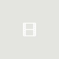 [VÍDEO] Medidas extraordinarias dirigidas a arrendamientos de locales de negocio (Real Decreto-Ley 35/2020 de 22 de diciembre)