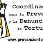 El Aislamiento Penitenciario como forma de Tortura