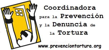 La policía ha recibido una media de 10 denuncias al año por torturas en las comisarías en la última década