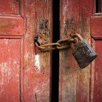 La «Okupación»: Derecho y consecuencias