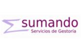 Logo Sumando