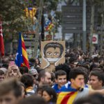 Legitimidad democrática y legalidad constitucional de la Ley de consultas catalana