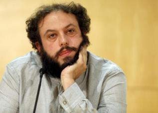 Pedraz archiva la querella contra Guillermo Zapata porque su tuit no encaja en delito alguno