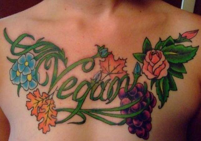 El veganismo en prisión