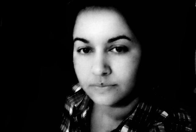Esther Gabarre no entrará en la cárcel hasta que no se resuelva su indulto