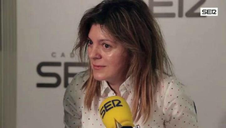 Carpetazo judicial a un caso de robo de bebés en Madrid