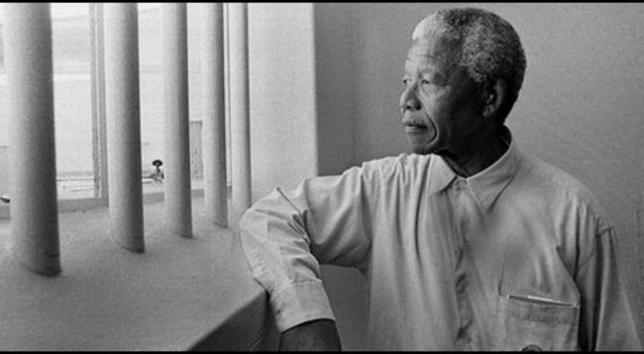 "Reglas ""Nelson Mandela"" para la cárcel"