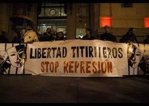 titiriteros_juliozamarron