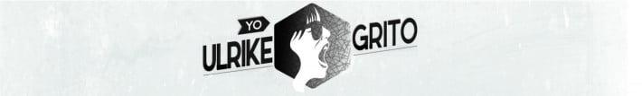 11 de marzo: coloquio sobre cárceles y tortura en Traficantes de Sueños
