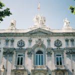 La sentència amenaça els drets fonamentals