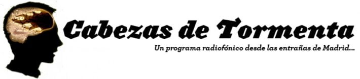 """Programa radiofónico: """"Aislamiento es barbarie"""""""