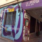 Archivado definitivamente el procedimiento penal seguido contra el Centro Social La Morada