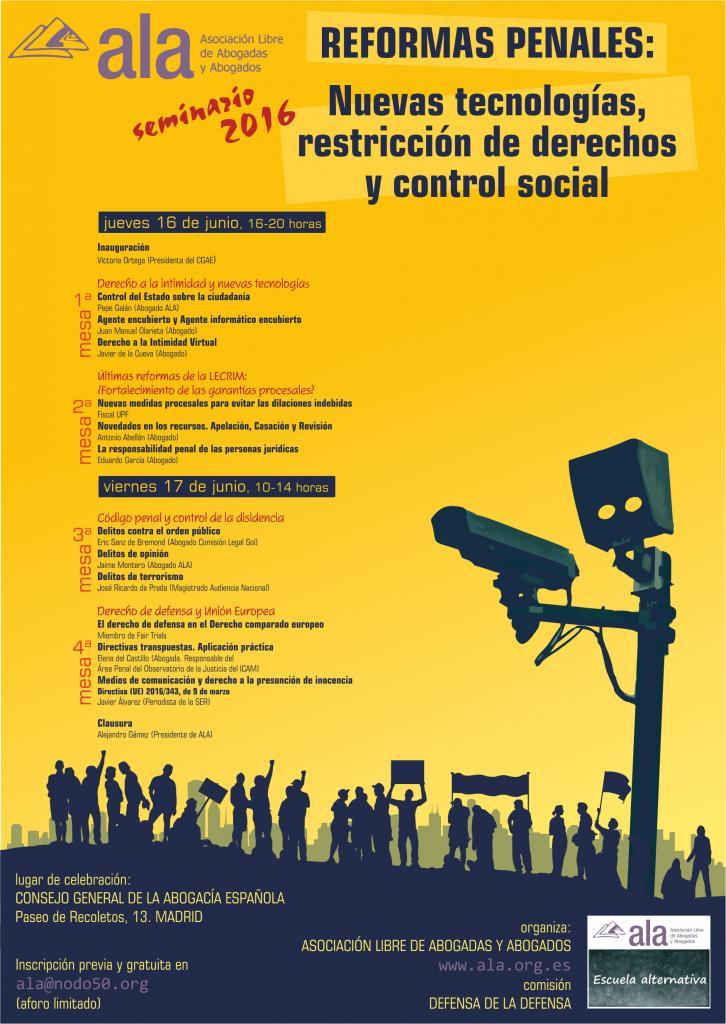 16-06-16-Seminario-Defensa-2016-726x1024