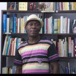 Acordada la suspensión de la pena de Kiala Manta