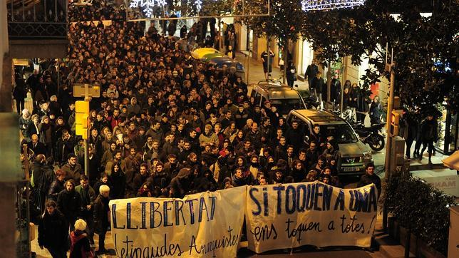 protesta-barcelona--644x362