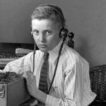 Programas radiofónicos nº 121 y 122 de Cabezas de Tormenta
