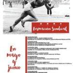 4 de julio: Introducción al Derecho Laboral