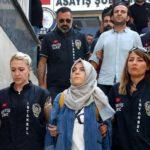 """ALA: """"El golpe de estado no es pretexto para abolir la democracia en Turquía"""""""
