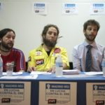 El Tribunal Supremo confirma la nulidad del ERE de Madrid Río