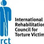 Guía práctica del protocolo de Estambul, para denunciar la tortura