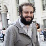 La prensa se hace eco del escrito de defensa de Guillermo Zapata
