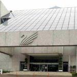 10 de noviembre: Encuentro de Red de Rendición de Cuentas, en México
