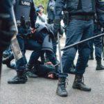 Detención ilegal: habeas corpus no es sólo el nombre de un grupo de hardcore