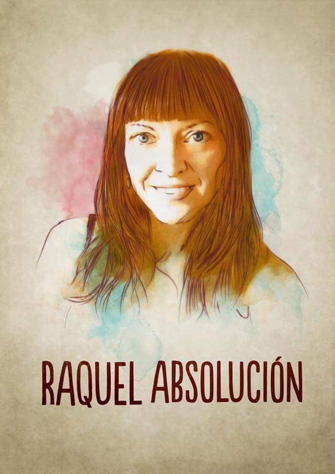 raquel-absolucion