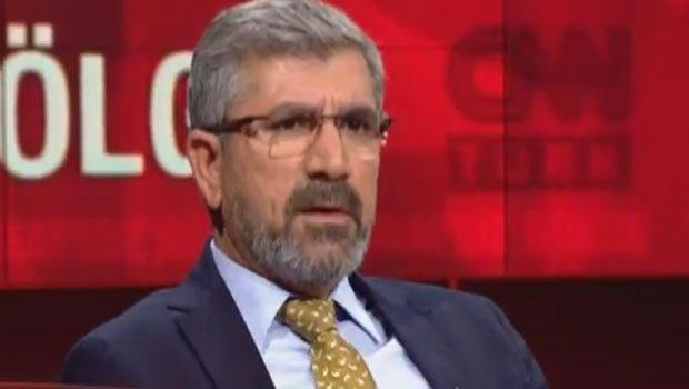 A un año del asesinato de Tahir Elçi