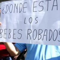 """Bebes Robados – Intervención en """"Hoy por hoy""""   Cadena SER"""