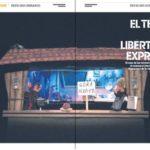 Guía Rápida de Derechos de la Persona Detenida (La Marea)