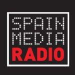 Programa radiofónico: ¿Qué no se puede decir en Twitter? (Spainmedia Lab)