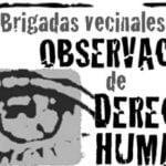 Denunciamos a España ante el Comité de Derechos Humanos de la ONU por intentar silenciar a defensores de derechos humanos