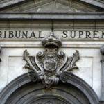 La Justicia no será televisada,  o por qué las alternativas que plantea el Supremo no son suficientes para una observación internacional eficiente