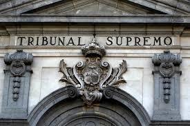 La defensa de Llarena que hace el Colegio de Abogados de Madrid