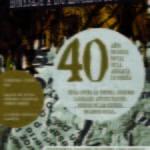 9 de junio: Homenaje a los abogados de Atocha: 40 años de lucha social de la abogacía en España