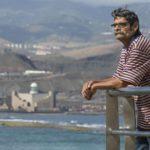 Un ciudadano peruano refugiado en Suecia, 'atrapado' en Las Palmas a la espera de una posible extradición