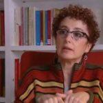 El  intérprete  judicial:  ese  interlocutor  emocional  entre  el  acusado y el juez