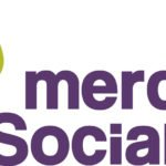23 y 24 de septiembre: Feria de Economía Solidaria de Madrid