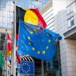 Breves apuntes sobre la Directiva Europea 2017/541, relativa a la lucha contra el terrorismo