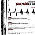 14 de octubre: Charla sobre el aislamiento penitenciario como forma de tortura (Barcelona)