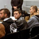 """La Audiencia Nacional basa en un """"riesgo abstracto"""" de nuevos atentados la condena a prisión a 12 raperos"""