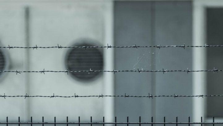 Modelo de escrito para pedir la libertad de un preso preventivo por la crisis del CoVid-19