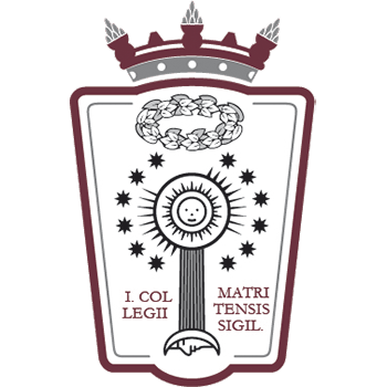 18 de enero: Charla sobre legislación y política en materia de Derechos de los Animales (Colegio de Abogados de Madrid)