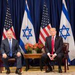 La mordaza global del Estado de Israel