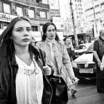 ¿Puedo denunciar el acoso verbal callejero en España?