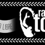 7 de febrero: Programa radiofónico: Lucha Libre