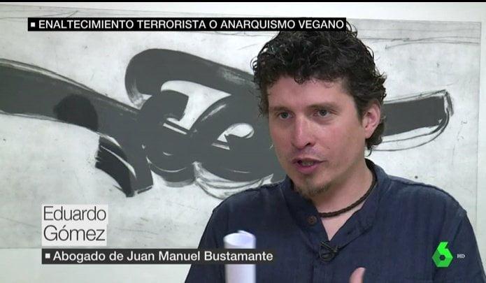Distintos medios de comunicación se hacen eco de la acusación contra Straight Edge Madrid