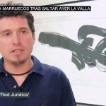 Analizamos en La Sexta la expulsión de 116 personas migrantes a Marruecos