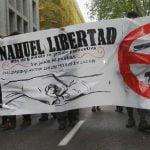El absurdo proceso contra Straight Edge Madrid: eran rebeldes, no terroristas